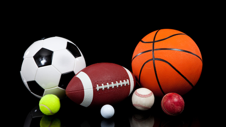 Important Tips to Win at Sport Betting