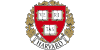 Harvard University seal logo