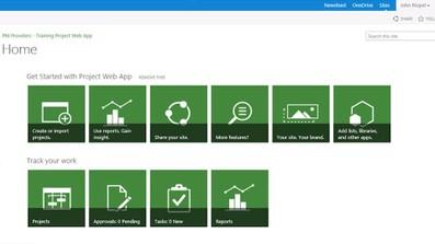 Возможности sharepoint 2013 для системных администраторов