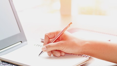 Write my professional writing courses