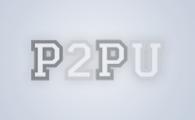 АЦП и ЦАП прямого преобразования course image