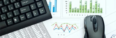 Introduction to Crystal Reports course image