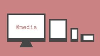 Media Queries Inside Out course image
