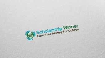 Scholarship Winner: Learn Strategies to Pay for College course image