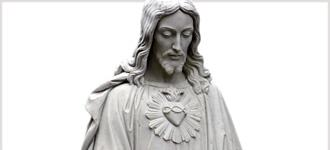From Jesus to Constantine: A History of Early Christianity - CD, digital audio course course image