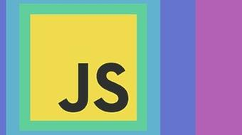 Advanced JavaScript Fundamentals course image