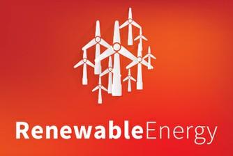 Renewable Energy course image