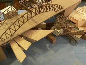 Architecture Studio: Building in Landscapes course image