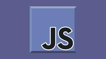 JavaScript for PHP Developers course image