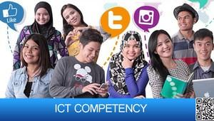 ICT Competency course image