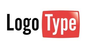 Logo Design Techniques course image