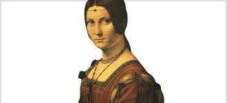 Italian Renaissance - DVD, digital video course course image