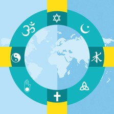 Approaches to Studying Religions course image