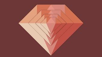 Metaprogramming in Ruby course image