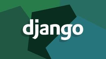 Django Unchained course image