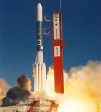 Rocket Propulsion course image