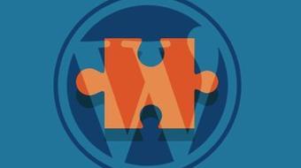 WordPress Plugin Development Essentials course image