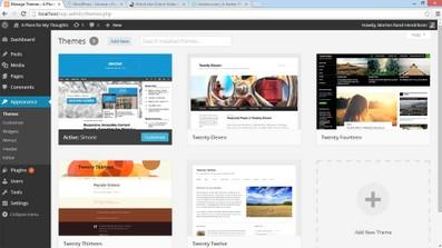 WordPress Developer Tips: DRY Development course image