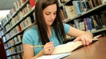 AP® English Language & Composition Crash Course Book + Online course image