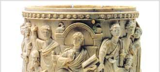 The Greatest Controversies of Early Christian History - CD, digital audio course course image