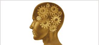 Scientific Secrets for a Powerful Memory - DVD, digital video course course image