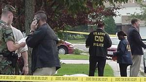 Forensic Psychology course image