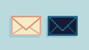 HTML Email Design and Development course image