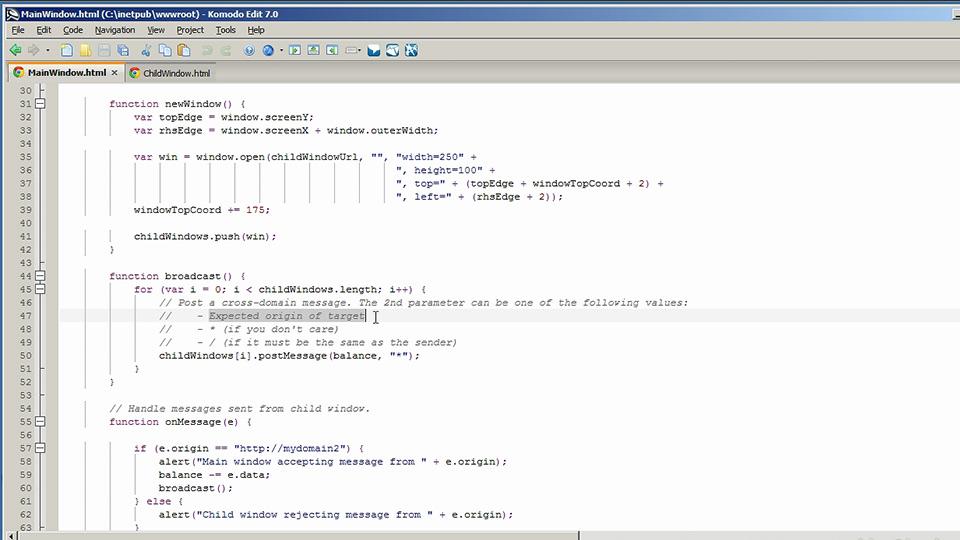 Lynda - HTML5 Power Workshop - student reviews | CourseTalk