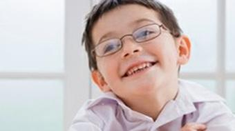 Teaching Students With Learning Disabilities course image