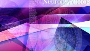 Neuropsychology course image