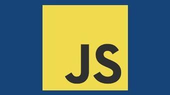 JavaScript Fundamentals 2012 course image