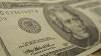 Nonprofit Fundraising Essentials course image