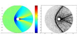 Computational Methods in Aerospace Engineering course image