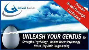 Unleash Your Genius (Discover Your Strengths) course image