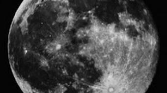 Hands-On Astronomy: Observing Stars and Planets course image