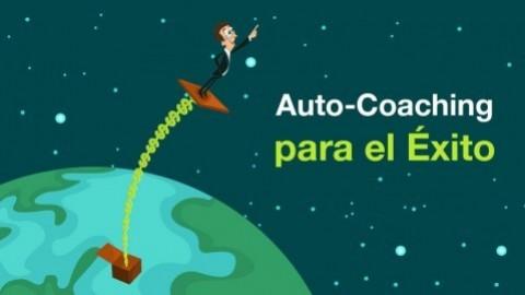 Coaching para el Exito. Alcanza ya tus Objetivos! course image