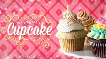 The Perfect Cupcake course image