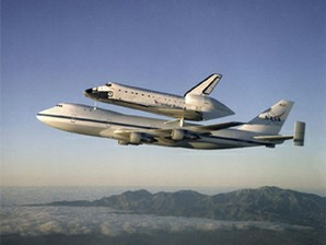 Introduction to Aerospace Engineering and Design course image