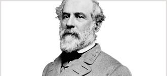Robert E. Lee and His High Command - CD, digital audio course course image