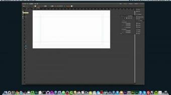 Build a Website with No Code | Learn Adobe Muse course image