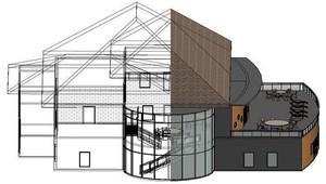 Building Information Modeling 101 course image