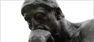 Great Ideas of Philosophy, 2nd Edition - DVD, digital video course course image