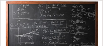 Understanding Calculus: Problems, Solutions, and Tips - DVD, digital video course course image