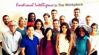 Success: Achieve Career Success With Emotional Intelligence course image
