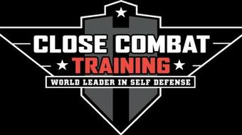 Learn Close Combat Training: Military Hand-To-Hand Combat course image