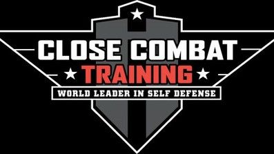 Udemy - Learn Close Combat Training: Military Hand-To-Hand