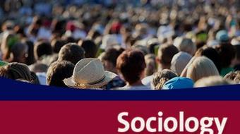 Sociology course image