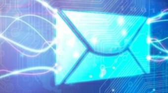 Introduction to Microsoft Outlook 2013 course image
