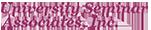 University Seminar Associates, Inc. logo
