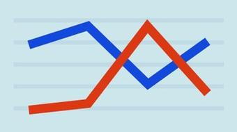 Better Statistics with Google Charts course image